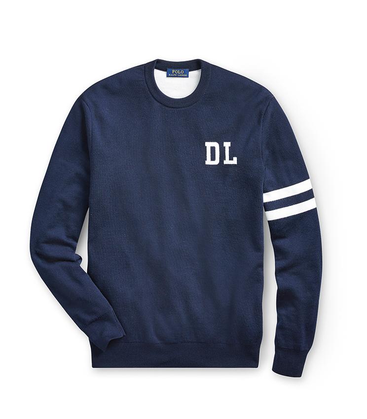 custom-crewneck-sweater-ralph-lauren.jpg