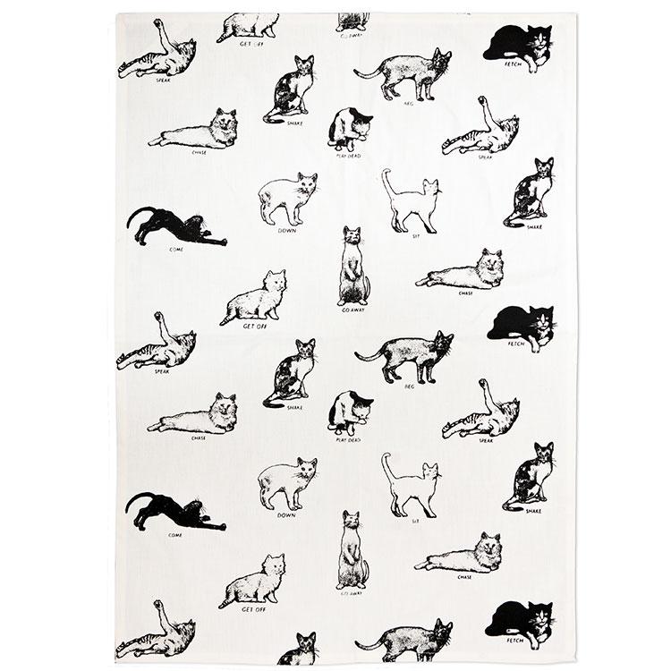 cats-dish-towel.jpg