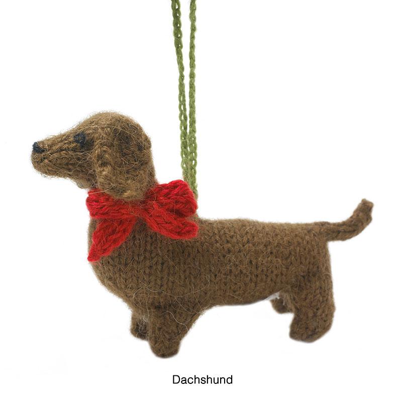 knit_dog_ormanets.jpg