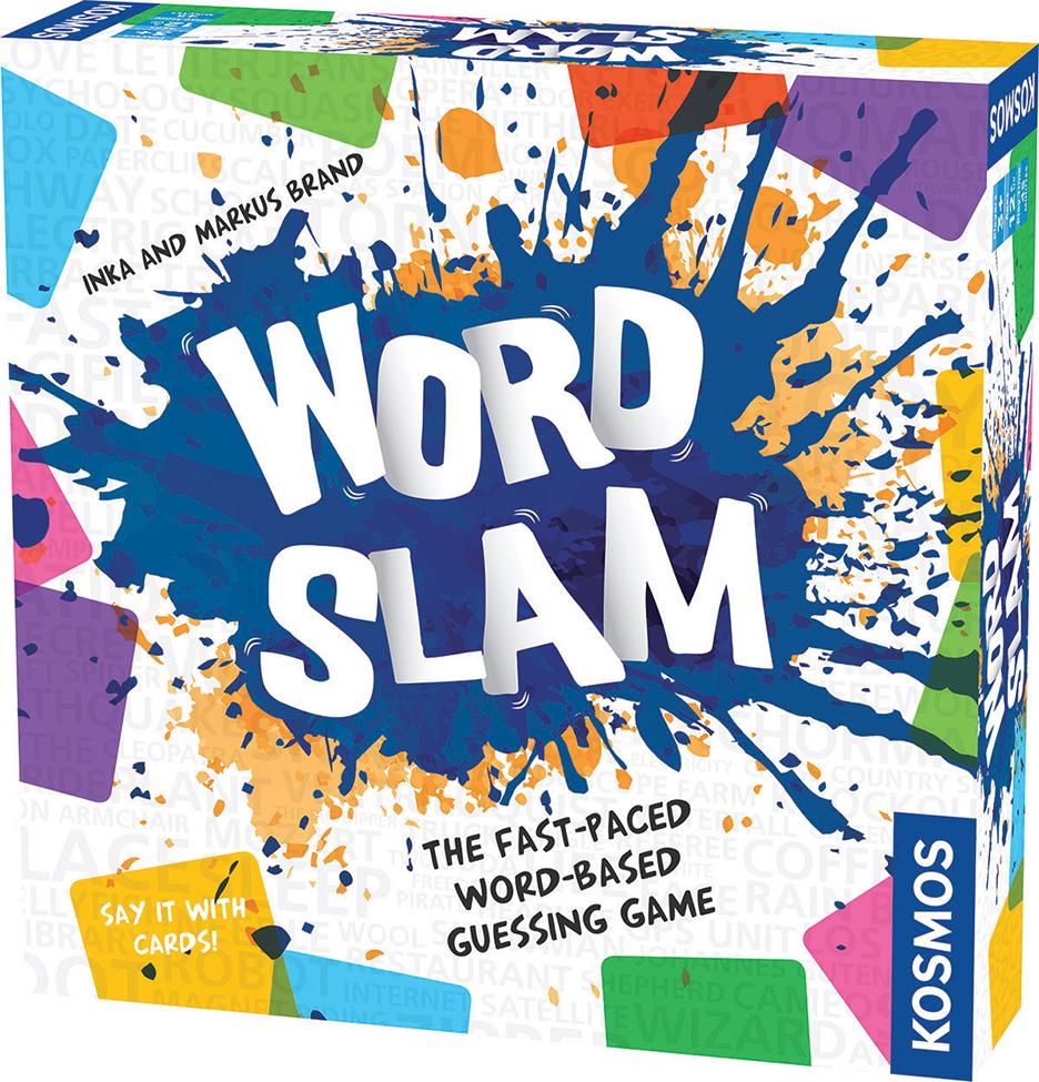 ThamesKosmos_WordSlam