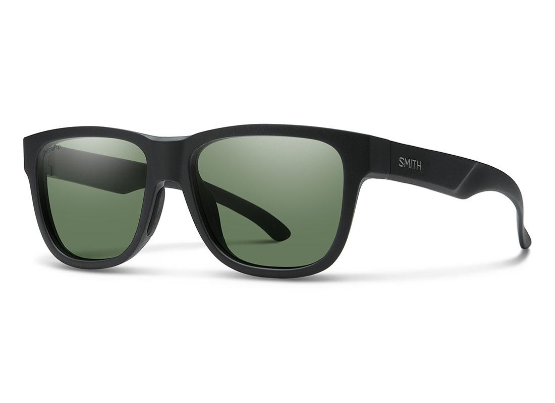 Smith Optics glasses