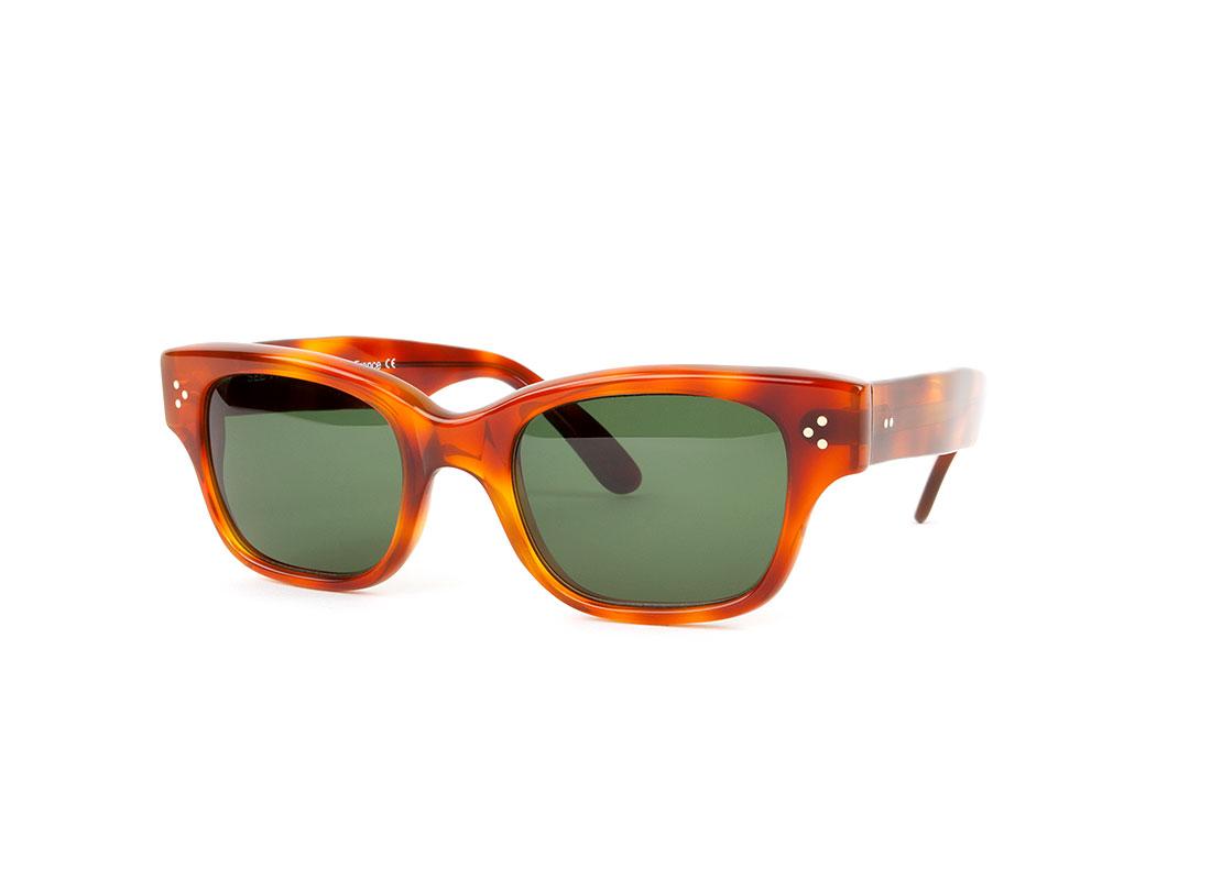 See Eyewear glasses