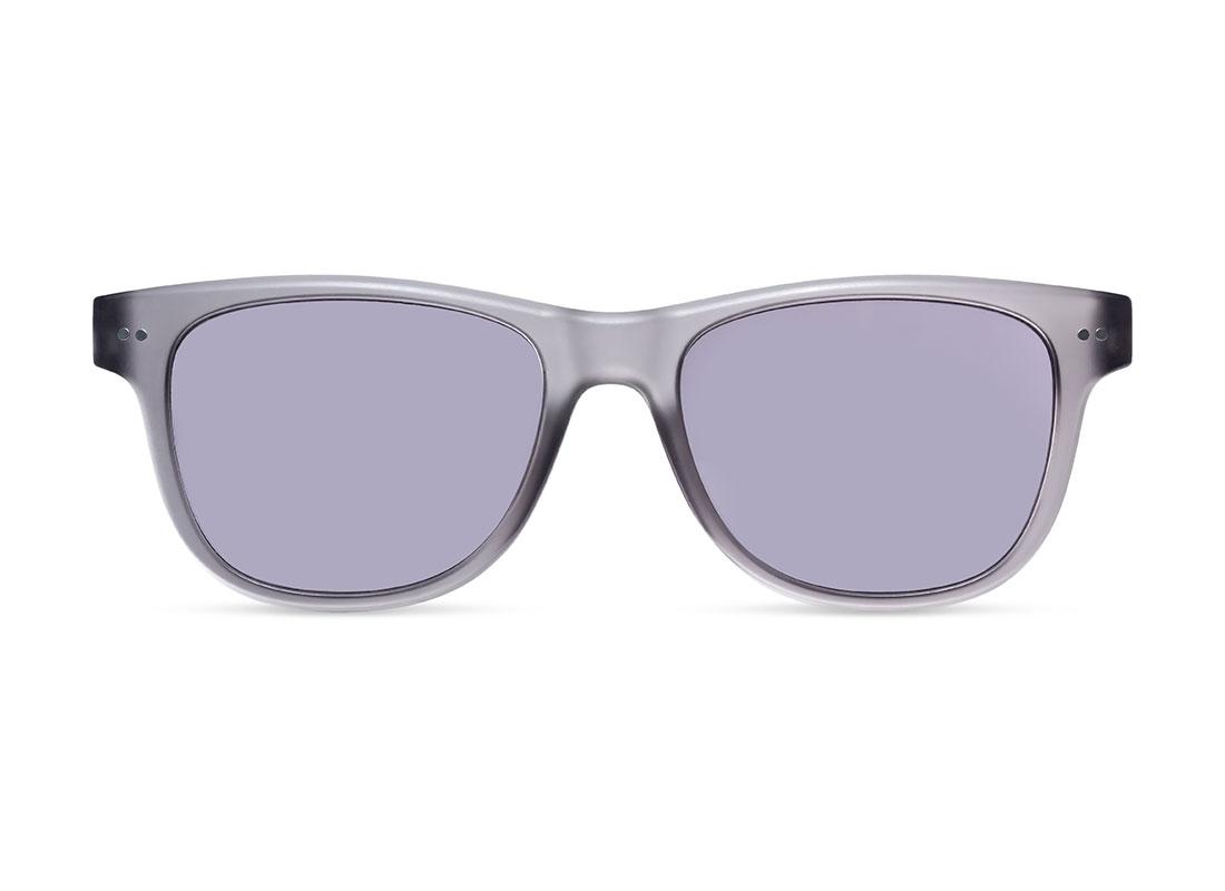 Look Optic glasses