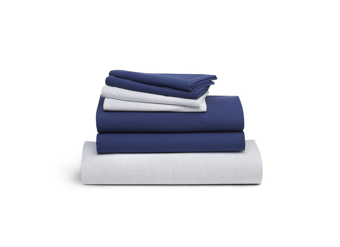 Brooklinen Sheets Classic Collection