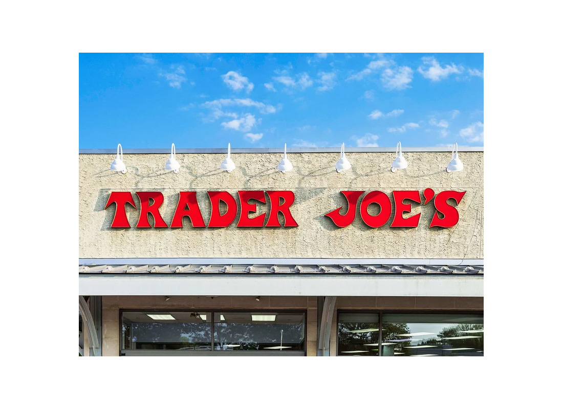 Our Favorite Trader Joe's Food and Drinks