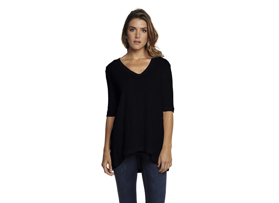Inner Shine PIMA Cotton Shirts