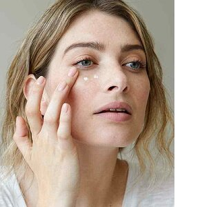 10 Best Face Oils for Acne-Prone Skin   Family Circle