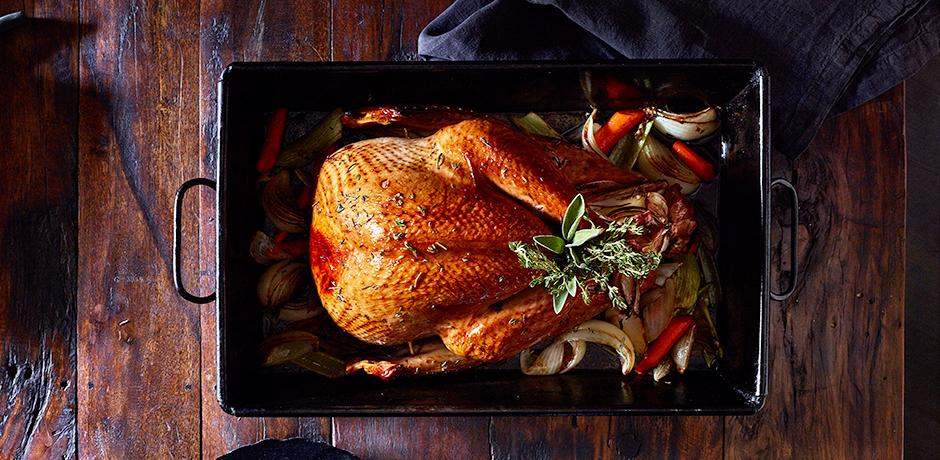 turkeyhp.jpg
