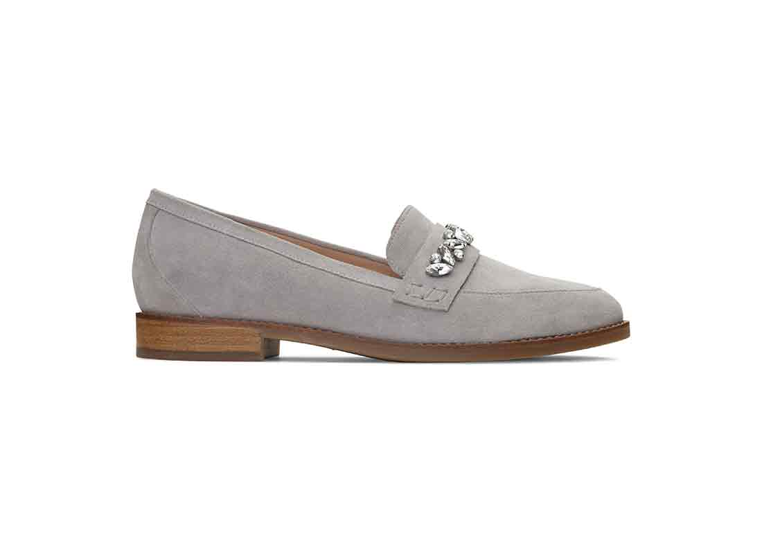 Avvy Loafers