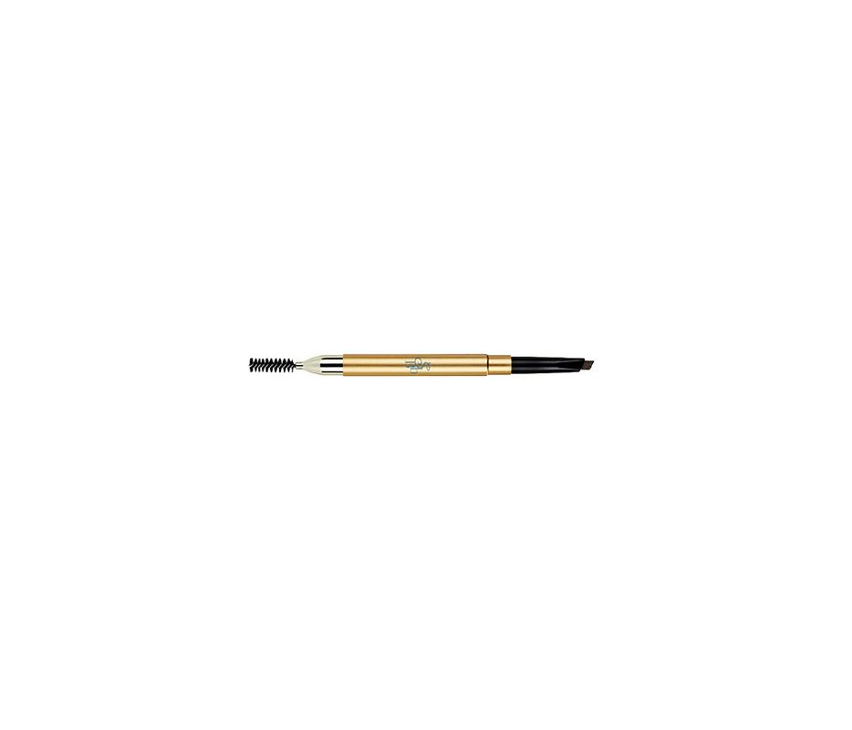 Sania's Brow Bar Angled Mechanical Brow Pencil