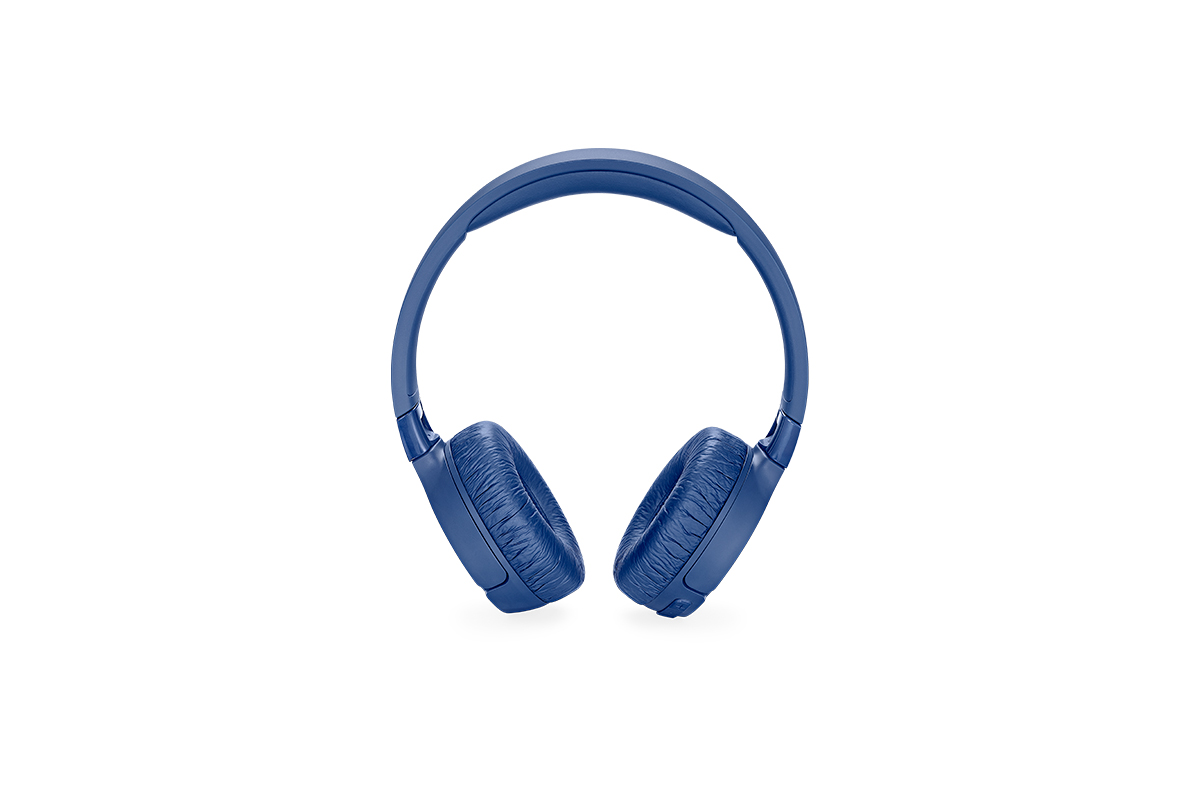 noise-cancelling headphones by JBL Tune