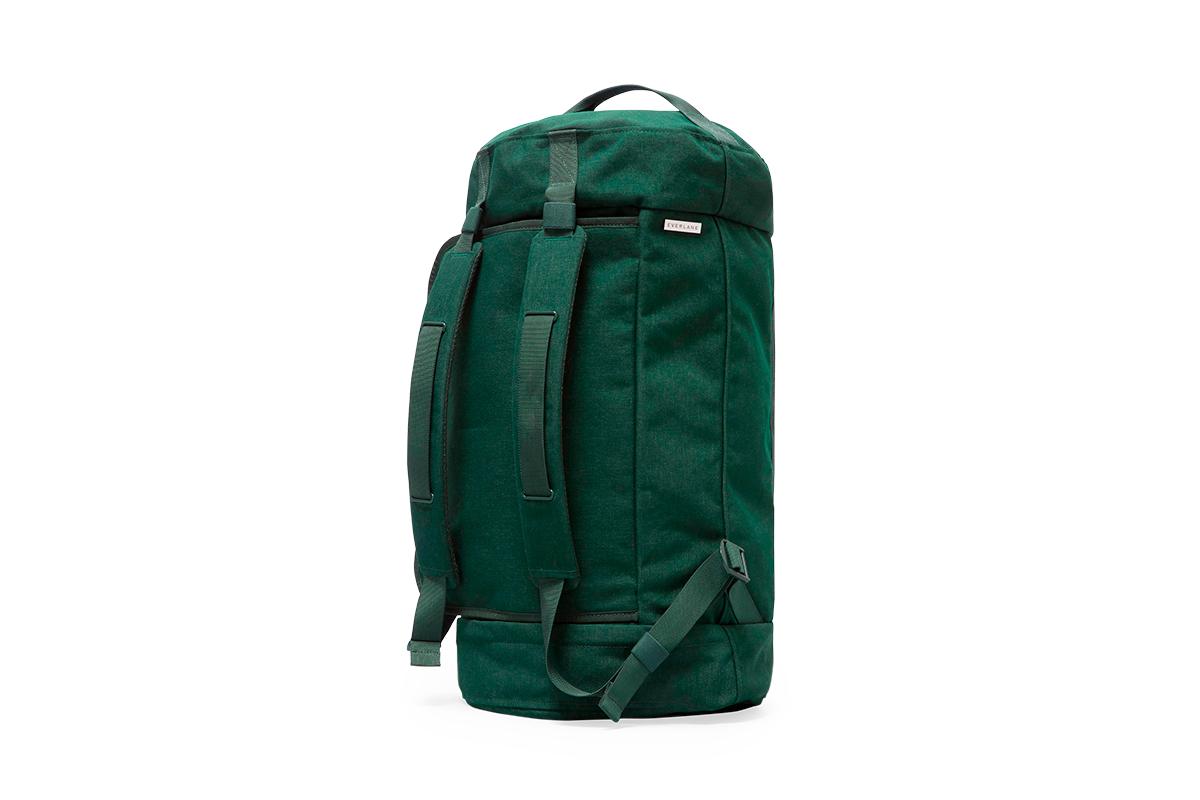 Mover pack duffel bag