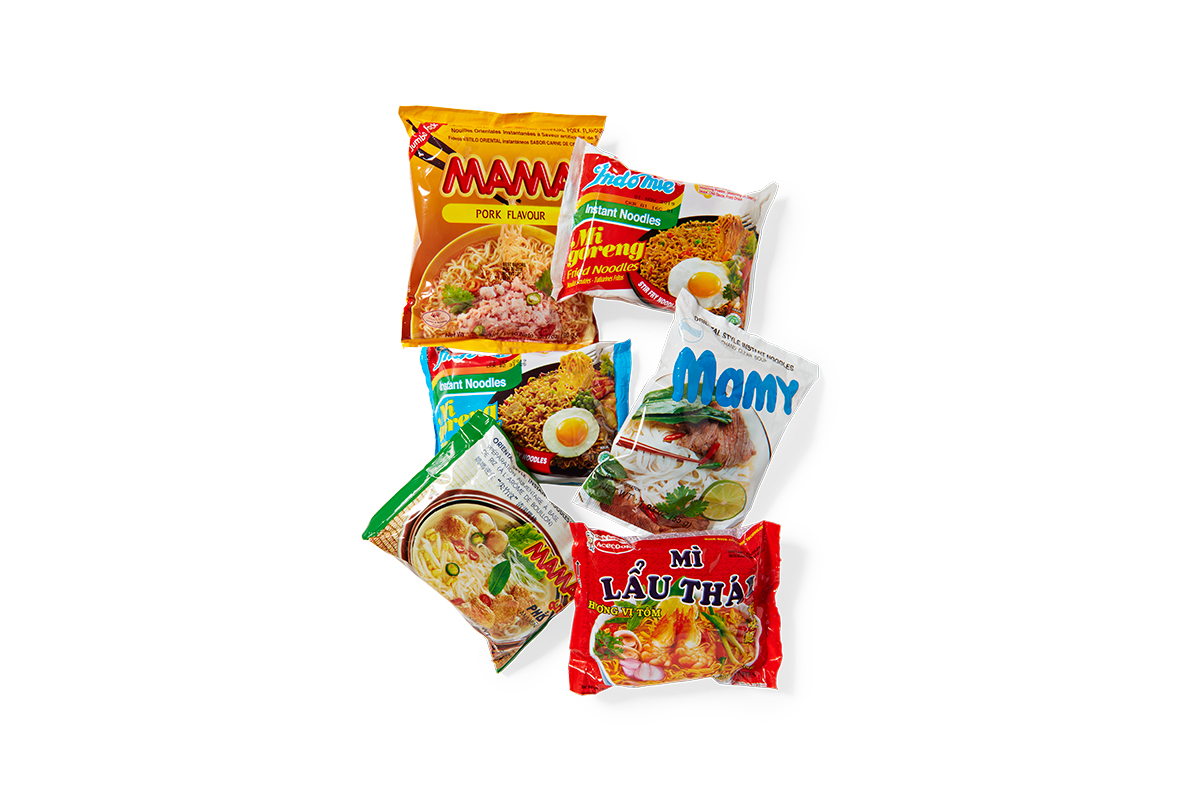 monthly ramen delivery