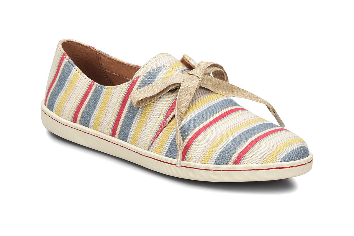 Born shoes Datil