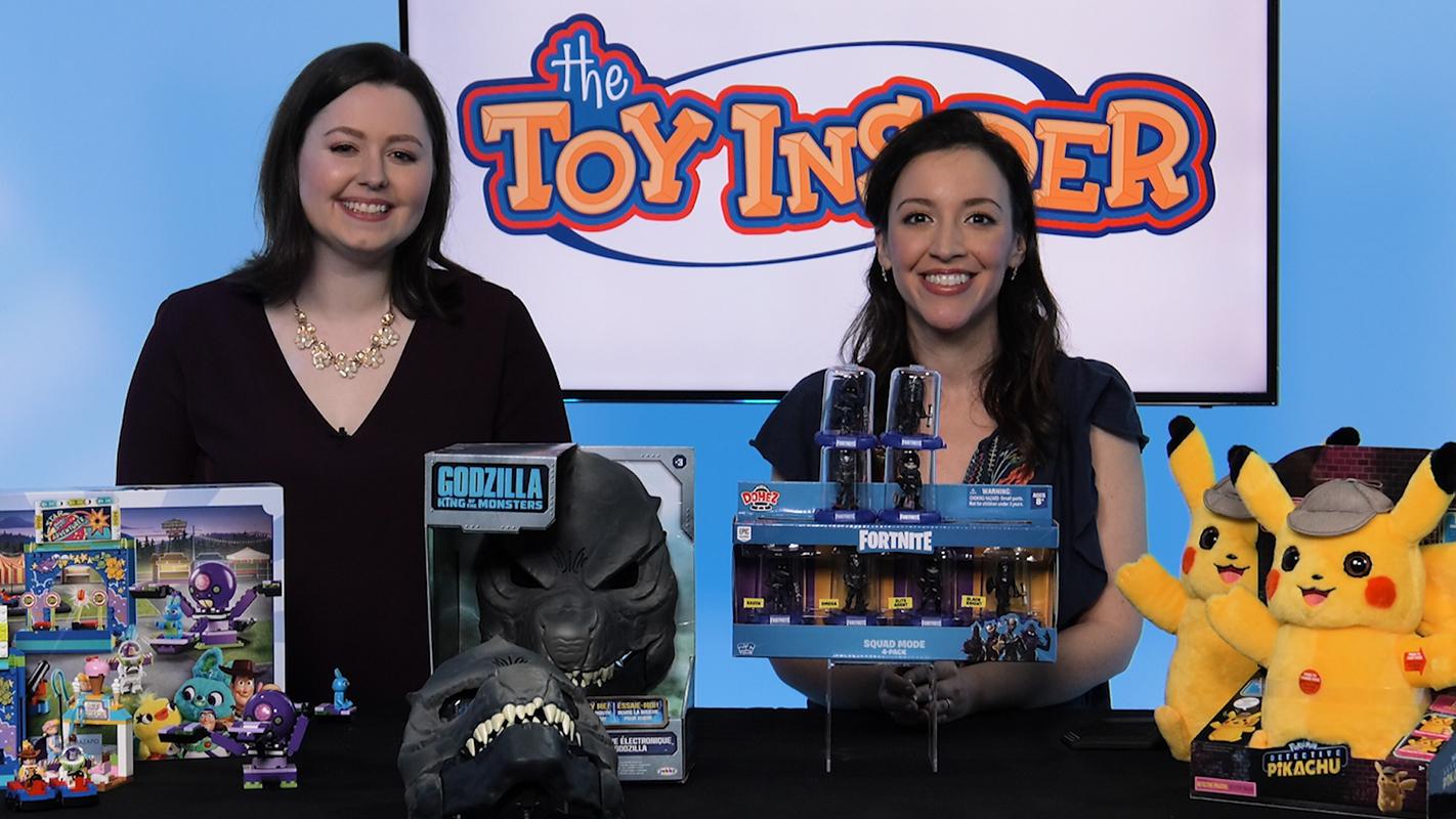 toy insider