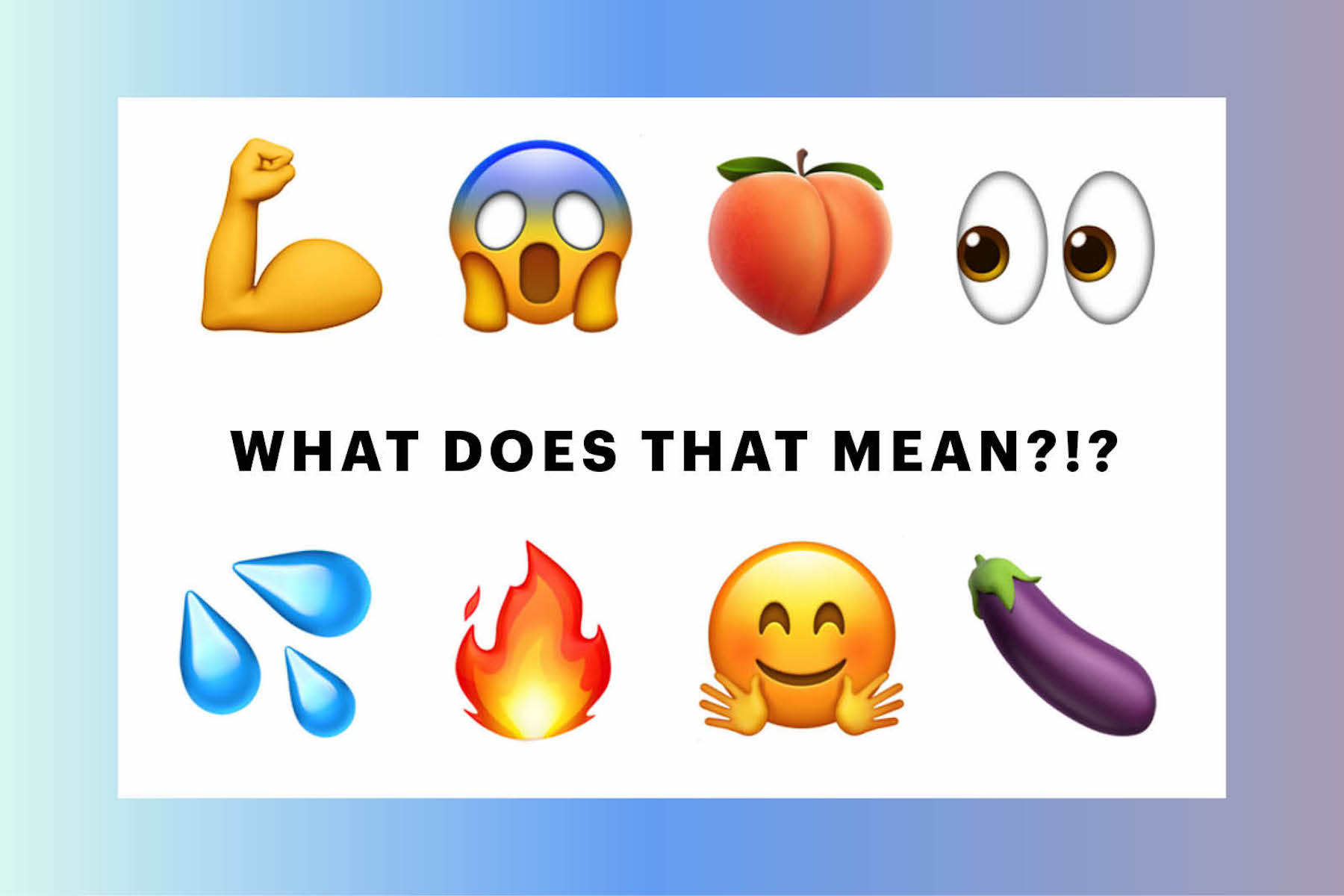 emoji day 2019