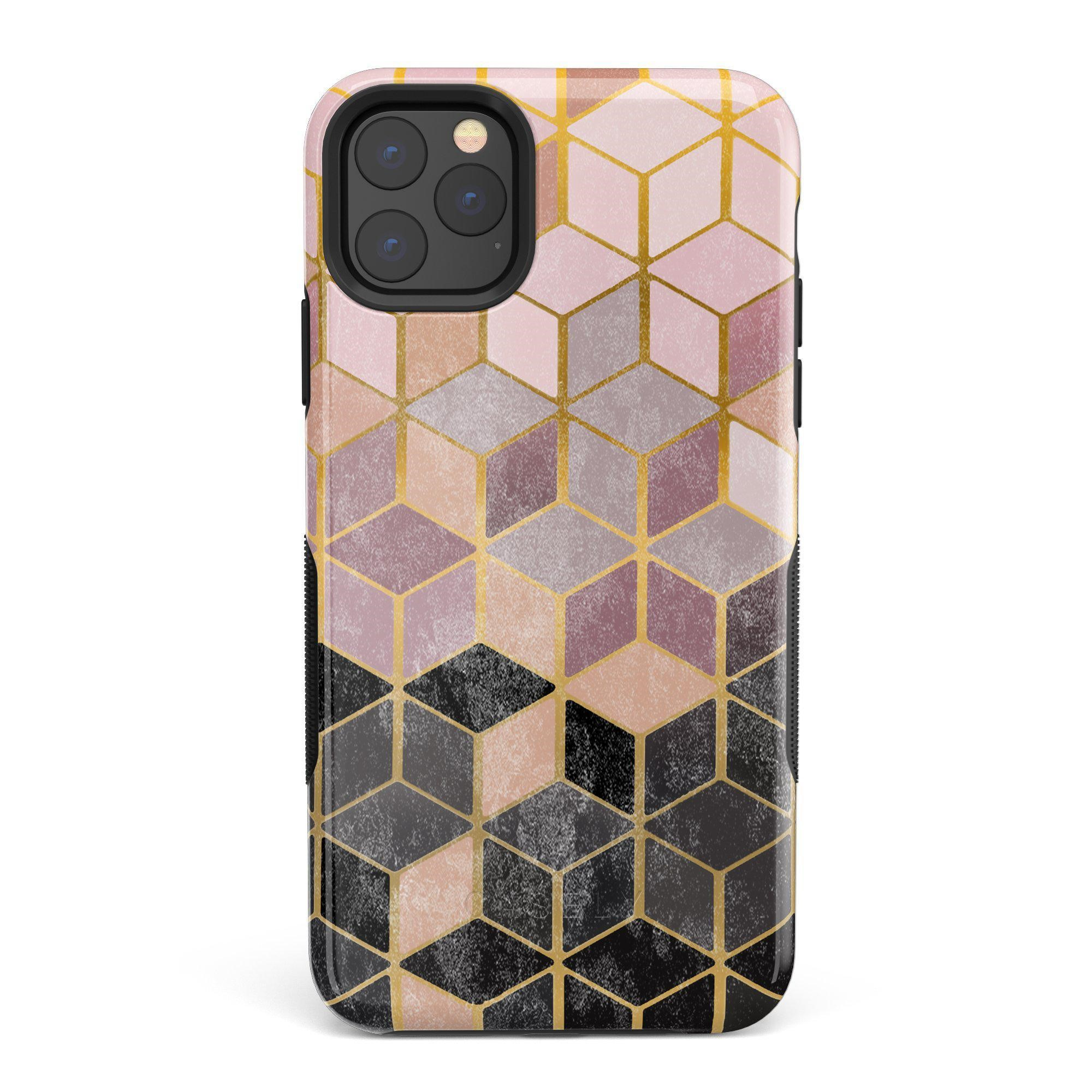 2019 holiday gift guide Casely Phone Cases
