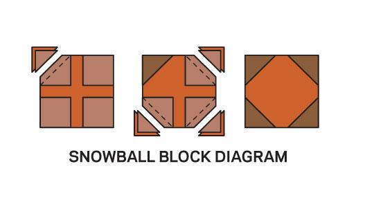 img_mittens-snowflakeslg_5.jpg