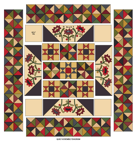 Midnight-Blooms-Quiltlg_5_1.jpg