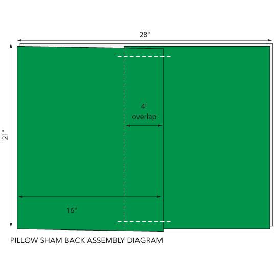 img_simple-strips-shamlg_4.jpg