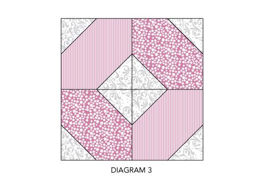 Ring-Toss-Quiltlg_3C.jpg