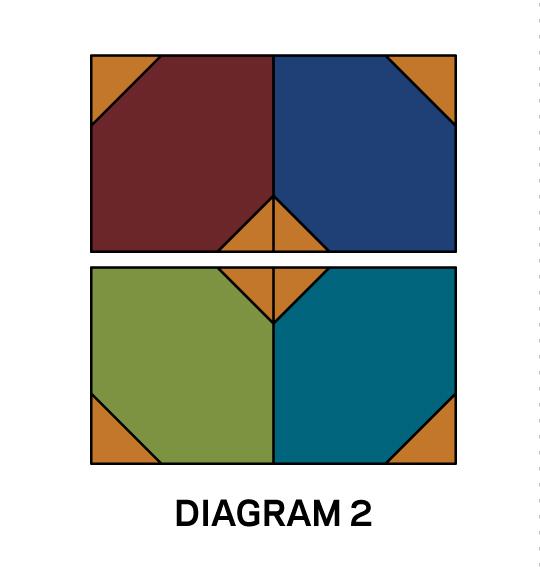 multicolor-plaidlg_3B.jpg