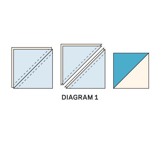 Simple-Starslg_3a.jpg