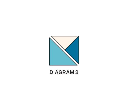Simple-Starslg_3c.jpg