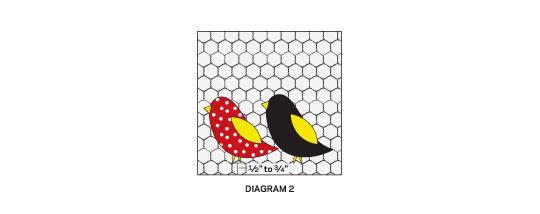 img_chicken-cooplg_3b.jpg