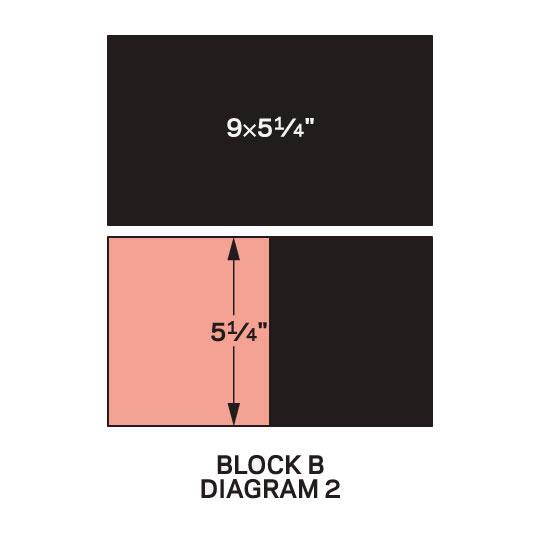 img_window-panelg_3a.jpg