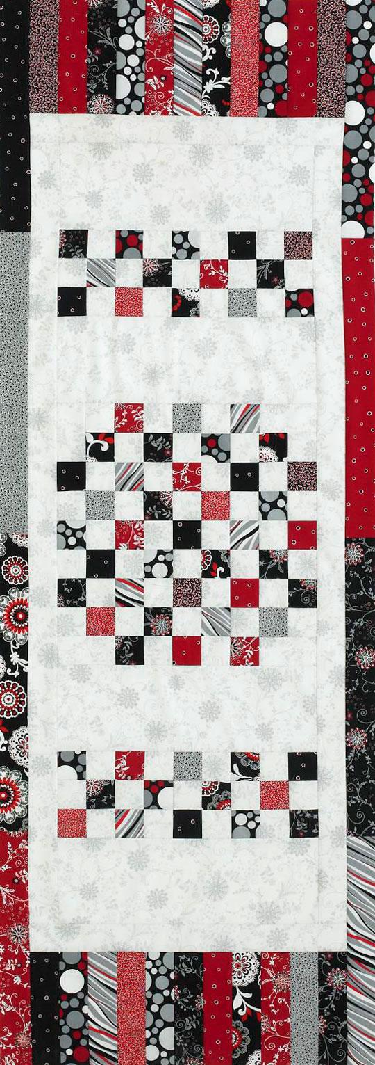 img_squares-stripslg_1.jpg