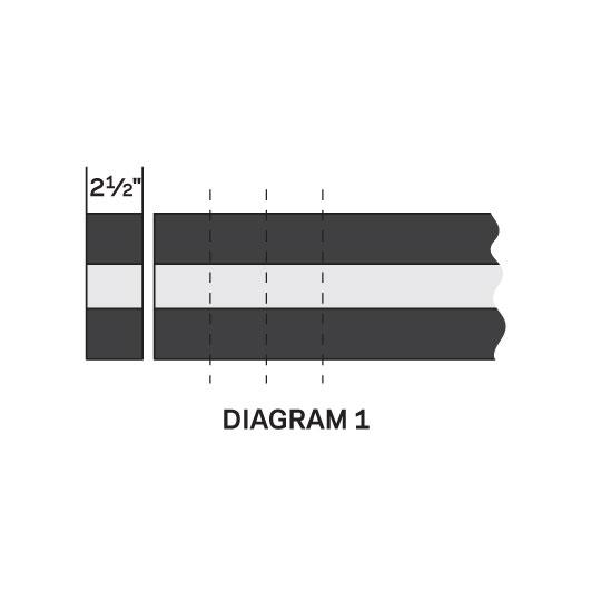 img_squares-stripslg_3.jpg