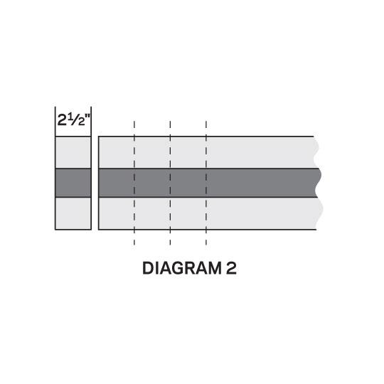 img_squares-stripslg_3a.jpg