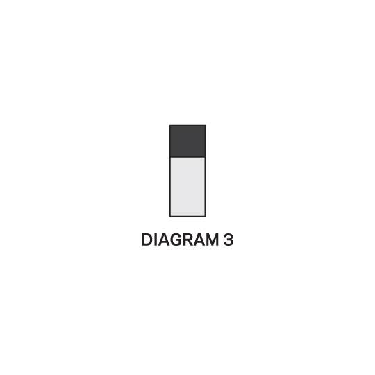 img_squares-stripslg_3b.jpg