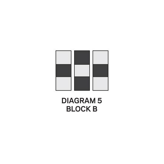 img_squares-stripslg_3d.jpg