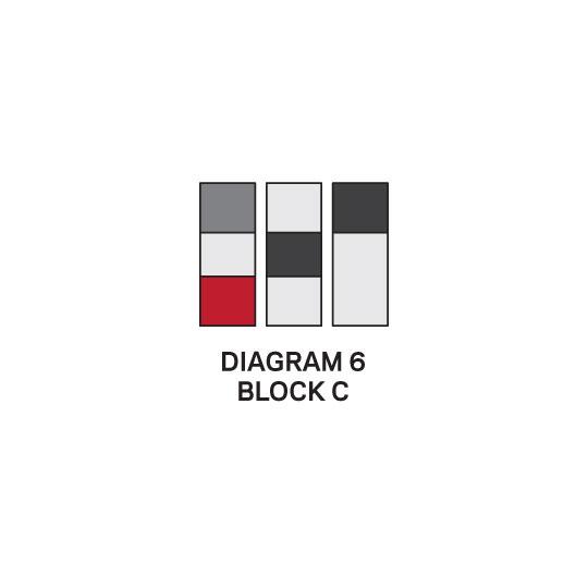 img_squares-stripslg_3e.jpg