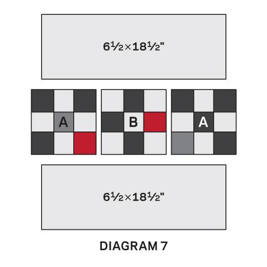 img_squares-stripslg_4.jpg