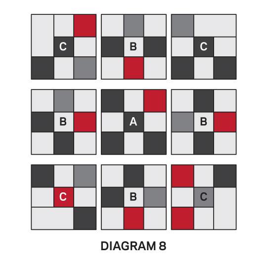 img_squares-stripslg_4a.jpg