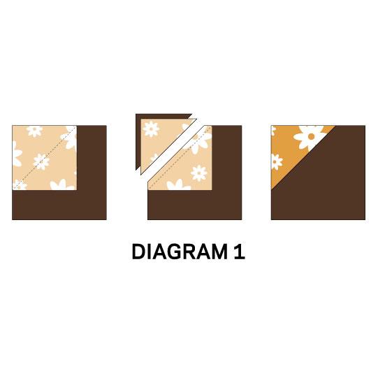 img_one-block-roundlg_3a.jpg