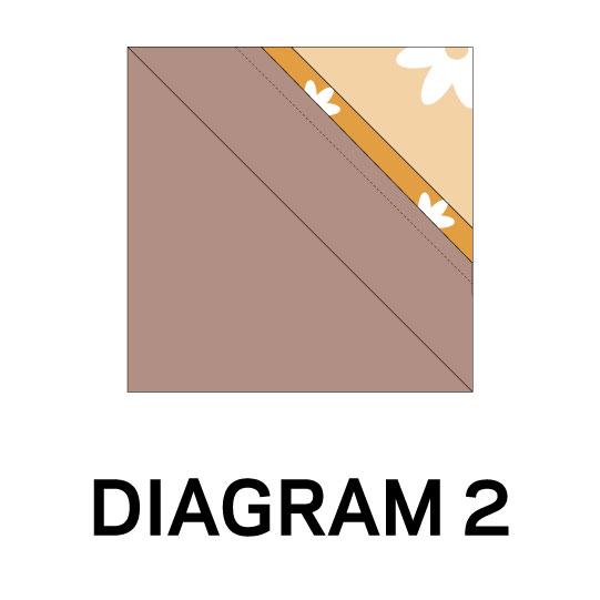 img_one-block-roundlg_3b.jpg