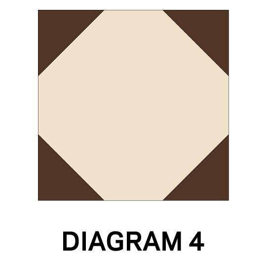 img_one-block-roundlg_4b.jpg