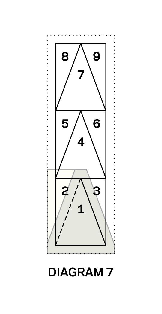 paisley-pinwheelslg_5B.jpg
