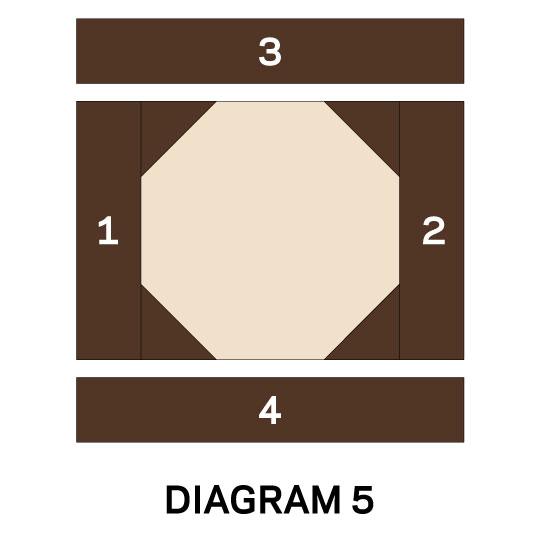 img_one-block-roundlg_4c.jpg