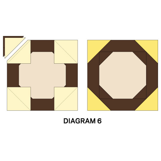 img_one-block-roundlg_4d.jpg