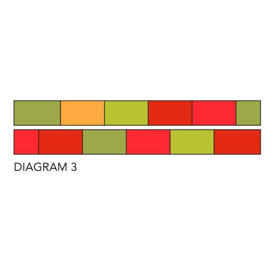 img_strips-totelg_3b.jpg