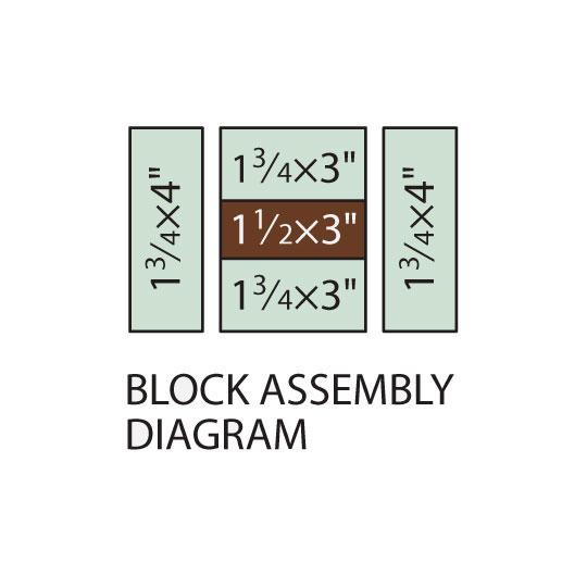 img_building-blockslg_3.jpg