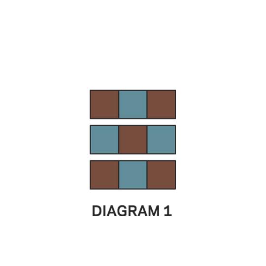 img_american-wall-hanglg_4a.jpg
