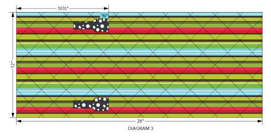 striking-stripes-purselg_4B.jpg