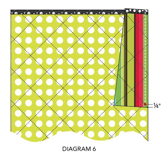 striking-stripes-purselg_5B.jpg