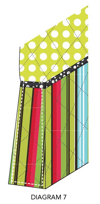 striking-stripes-purselg_5C.jpg